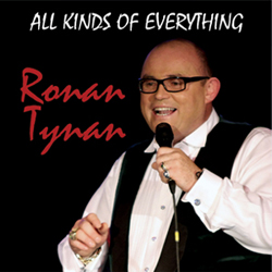 Ronan Tynan | All Kinds Of Everything