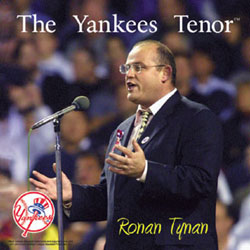 The Yankees Tenor